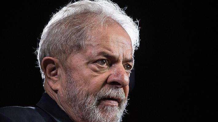 Fallo de la Corte Suprema brasileña posibilita anular condenas por corrupción y abre la puerta a posible liberación de Lula