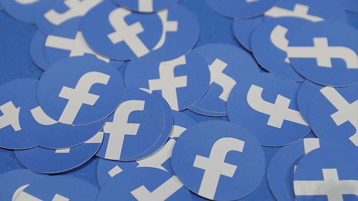 Facebook oculta el número de <i>likes</i> en Australia para estudiar la reacción de sus usuarios