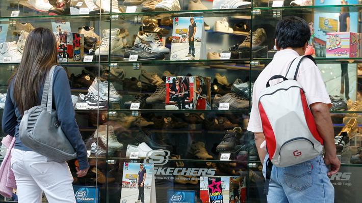 Imacec: Mercado proyecta que la economía crecería en torno a 4% durante septiembre
