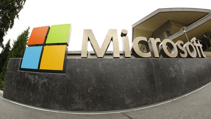 Microsoft denuncia que hackers iraníes intentaron intervenir en la campaña presidencial de EE.UU.