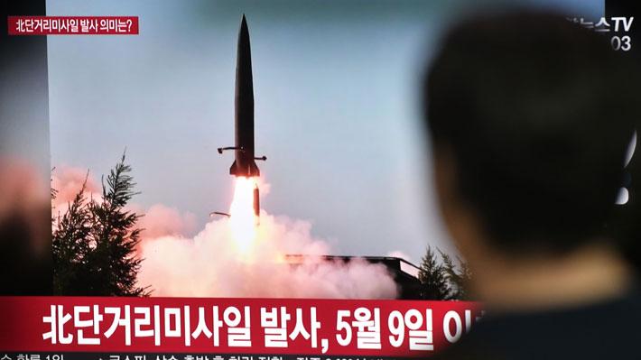 Suecia podría ser el escenario que vea el regreso en el diálogo entre Estados Unidos y Corea del Norte