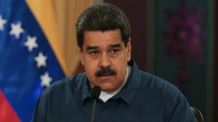 ONU exige a Venezuela que detenga su persecución contra empresarios y trabajadores fuera del sector público