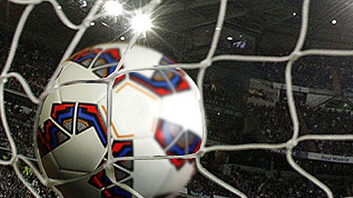 Hoy se juegan dos partidos: Programación y resultados de una nueva fecha FIFA