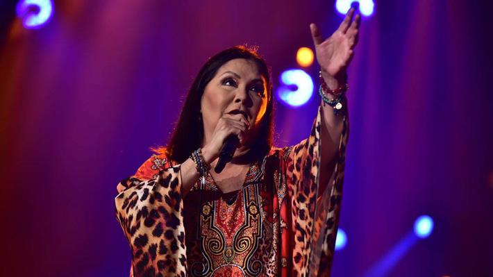 Organización del Festival de Viña 2020 confirma los shows de Ana Gabriel, Pablo Alborán y Ozuna