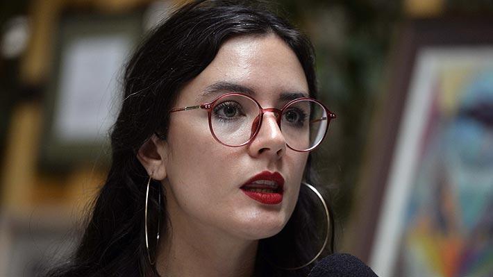 """Bancada por las 40 Horas critica mesa convocada por Piñera: """"El Gobierno sigue improvisando y en el enredo"""""""