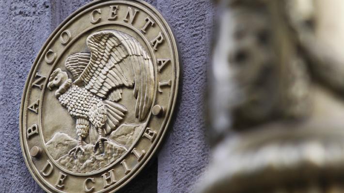 Mercado rebaja a 3% el PIB de 2020 y mantiene su proyección de crecimiento para 2019