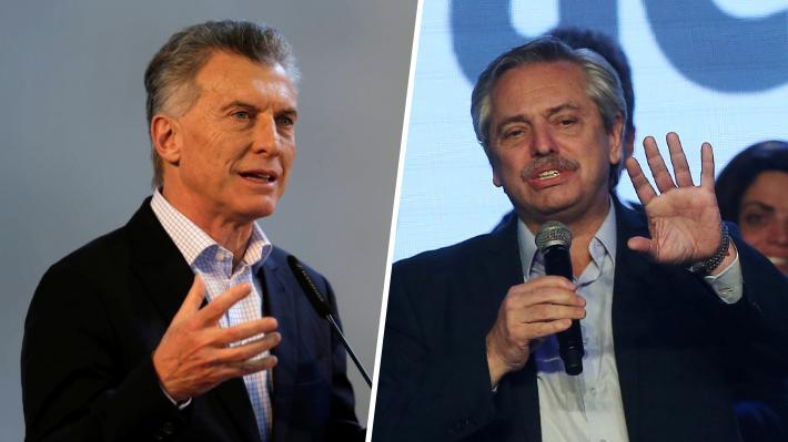 A dos semanas de las elecciones: Las claves del primer debate presidencial obligatorio en Argentina