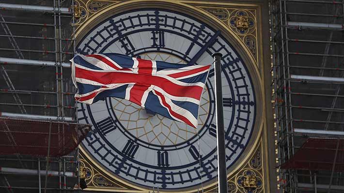 Reino Unido: Gobierno presentará el primer presupuesto tras el Brexit el 6 de noviembre