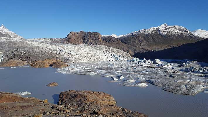 Ley de Glaciares: La indicación propuesta por el Gobierno que genera discordia en la Comisión de Minería