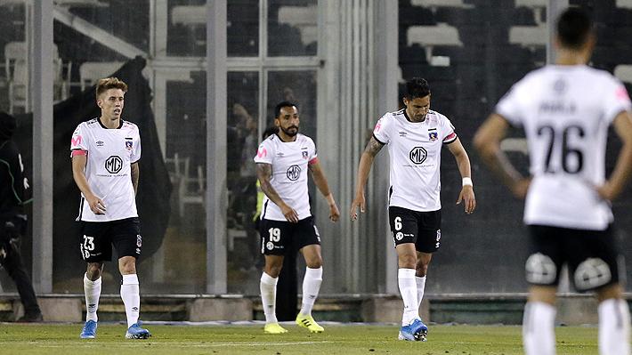 Colo Colo solo empata con Huachipato y deja viva la opción de que la UC sea campeón el domingo en el clásico