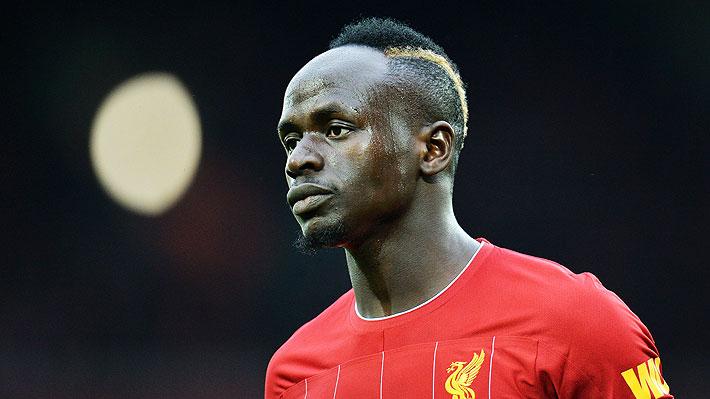 La aplaudida respuesta que dio una figura africana del Liverpool para explicar por qué vive alejado de los lujos