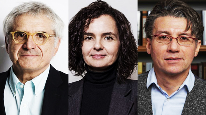 Nuevo pacto social en Chile: ¿qué es?, ¿cómo se alcanza?, ¿frenaría la crisis?