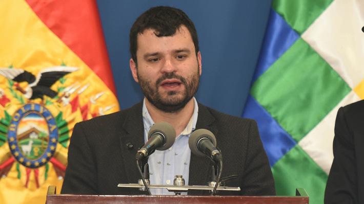Elecciones en Bolivia: Gobierno de Morales promete que auditoría de la OEA será vinculante