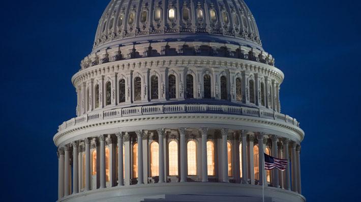 Aumenta presión internacional sobre Turquía: Cámara Baja de EE.UU. decide reconocer el genocidio armenio