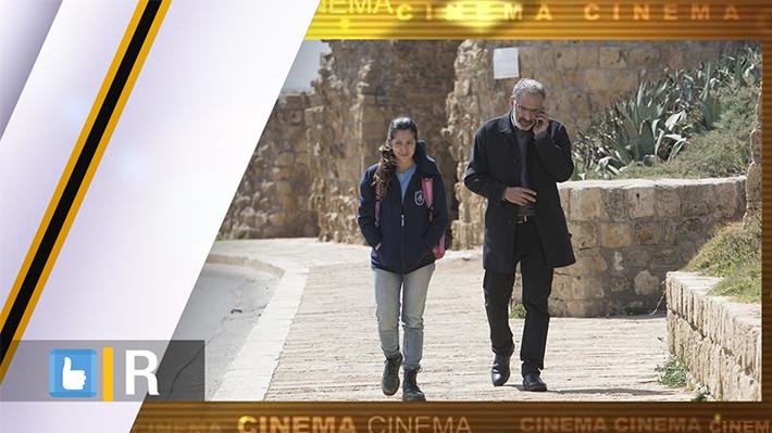 "#YoRecomiendo: ""Descubriendo a mi hijo"", un drama familiar con una historia ""entrañable"", según Ana Josefa Silva"