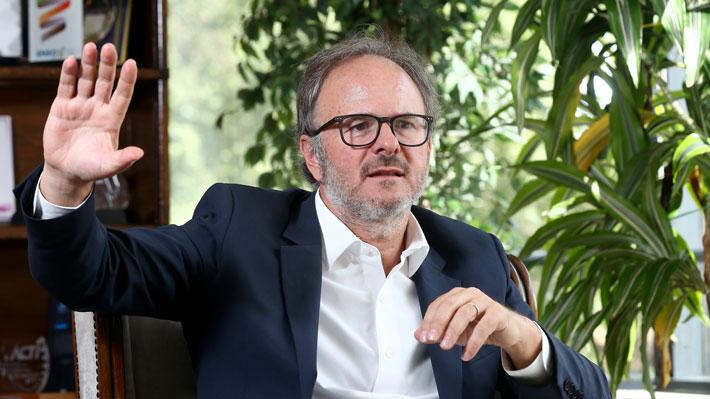 """Economistas y empresarios califican de """"realista"""" decisión del Gobierno de revisar reintegración tributaria"""
