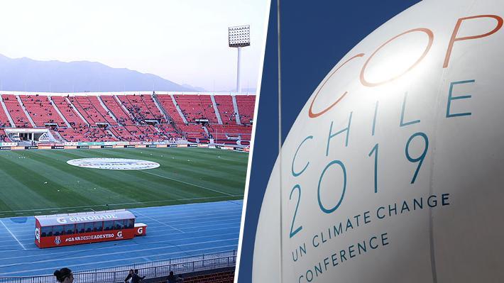 APEC, COP25 y Copa Libertadores: Los eventos que han sido suspendidos en Chile desde el 18 de octubre