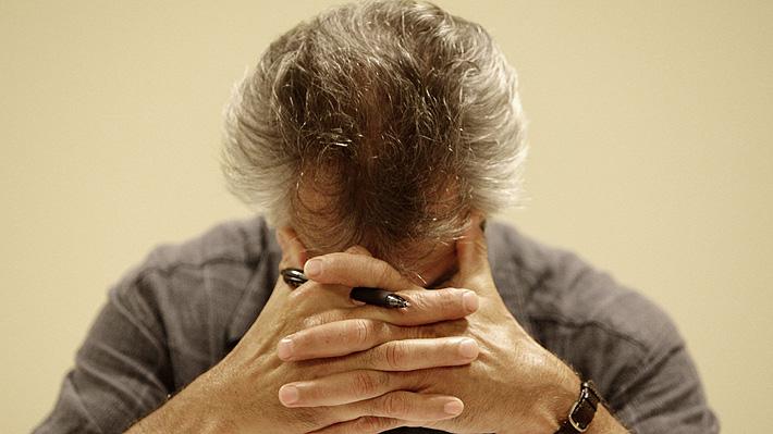 Aumentan consultas psiquiátricas ante crisis: consejos de expertos para enfrentar situaciones de angustia