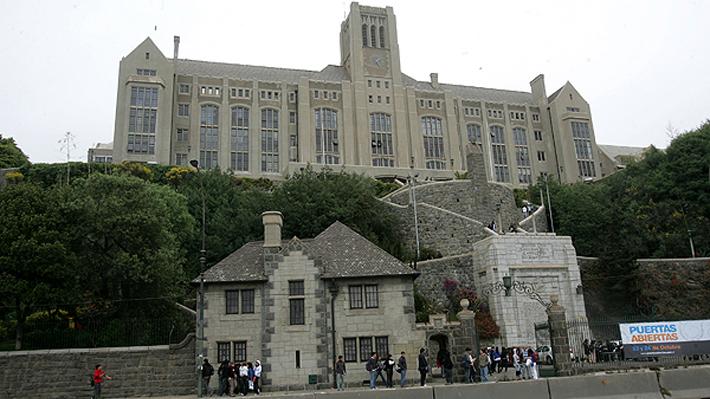 En al menos tres universidades rectores bajan su sueldo o suben el salario de los funcionarios