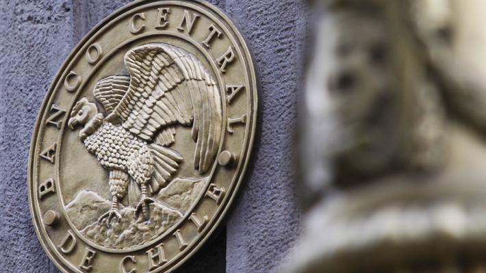 Mercado proyecta un crecimiento menor a 2% para 2019 y corrige con fuerte baja sus expectativas para 2020