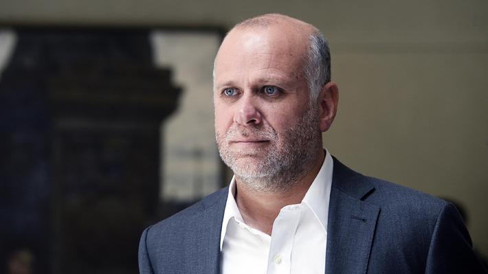 """PS emplaza al Gobierno por nueva Constitución: """"Nos parece imprescindible que la gente sea protagonista"""""""