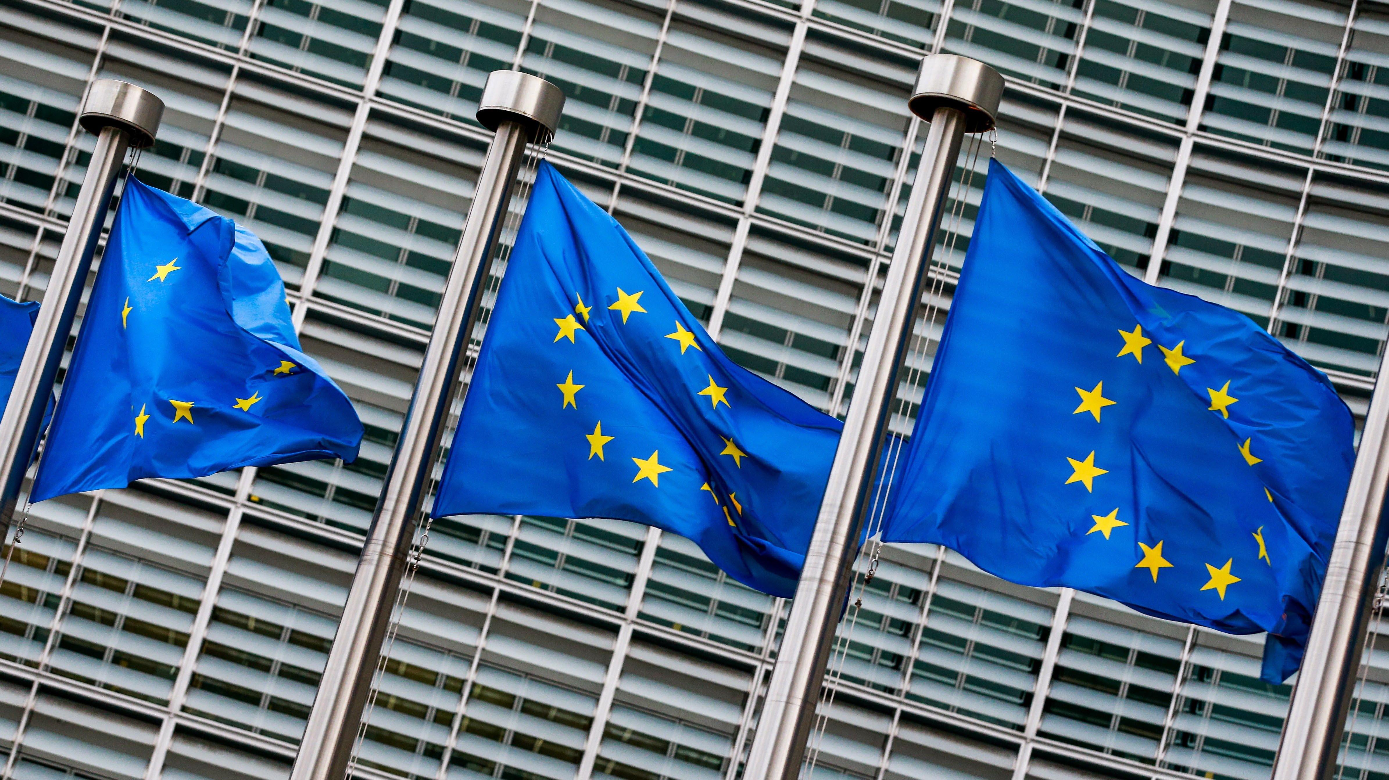 """Eurodiputados consideran a Chile como """"socio confiable"""" y """"muy importante"""" para la UE a pesar de la crisis social"""