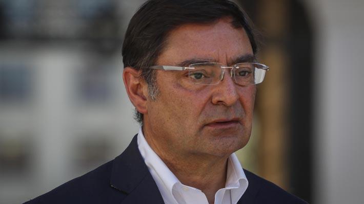Intendente metropolitano cita a reunión para este jueves con la Federación de Recolectores tras el anuncio de paro indefinido