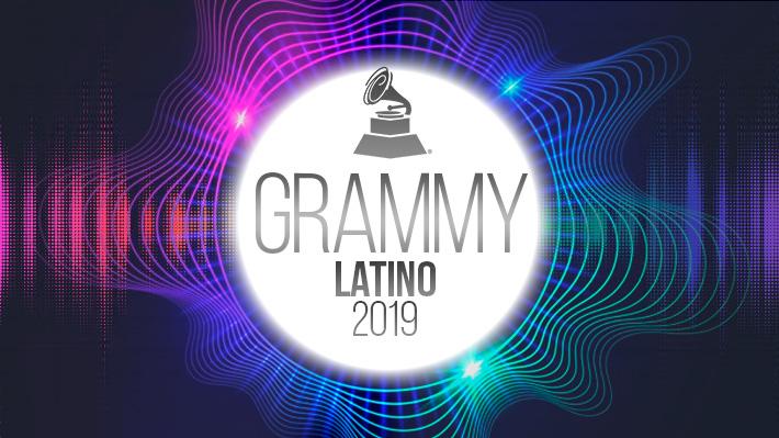 """Grammy Latino 2019: Mon Laferte gana la categoría del Mejor Álbum de Música Alternativa con """"Norma"""""""