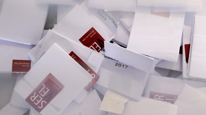 Conoce las futuras votaciones políticas en Chile: 7 elecciones y 17 papeletas en dos años
