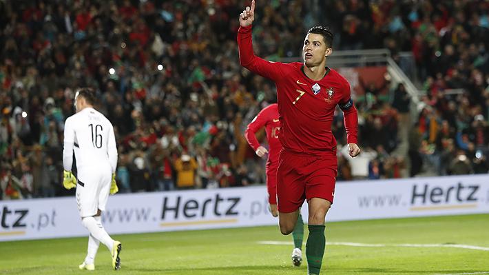 Aún quedan 7 cupos: Los clasificados a la Eurocopa 2020 y lo que resta por definirse