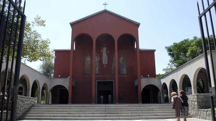 Informe detalla realidad de abusos a menores en la Iglesia de Latinoamérica: México y Chile lideran las denuncias