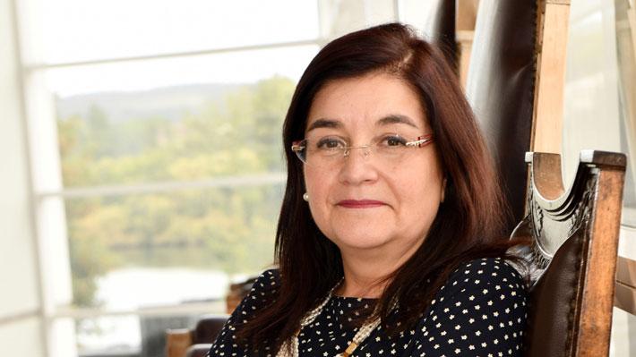 """Asociación de Magistrados e indicación por rebaja de sueldos: """"Las remuneraciones forman parte de la independencia judicial"""""""
