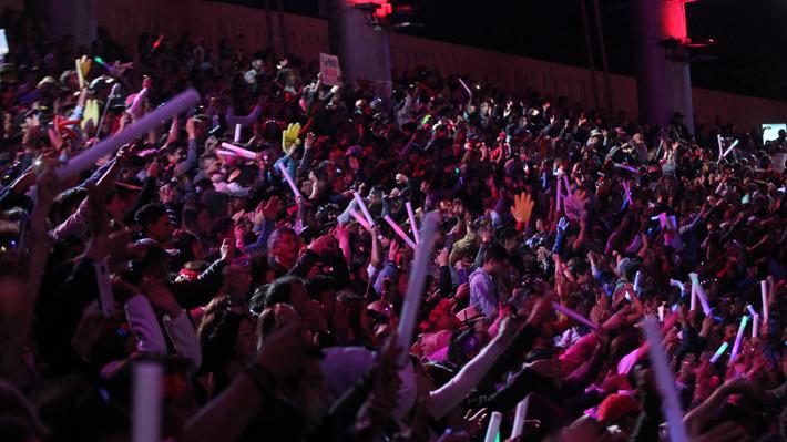 Festival de Viña 2020 inicia su venta de entradas: Conoce los precios para asistir a una de las seis jornadas