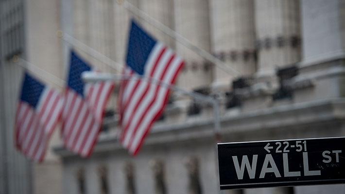 Economía de EE.UU. crece más de lo esperado en tercer trimestre: PIB se expandió 2,1%