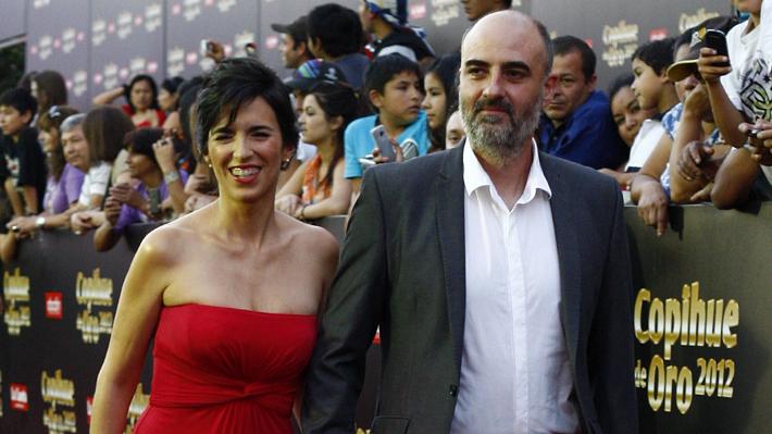 """Miguel Asensio, exsocio de Nicolás López, sobre la ausencia del director en los cines: """"Al día de hoy no tiene sustituto"""""""