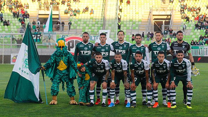 Se abre una opción para revertir el futuro de Wanderers y otorgarle el ascenso a Primera