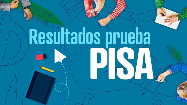 Escolares de China y Singapur encabezan el listado: Conoce los resultados por país de la Prueba PISA