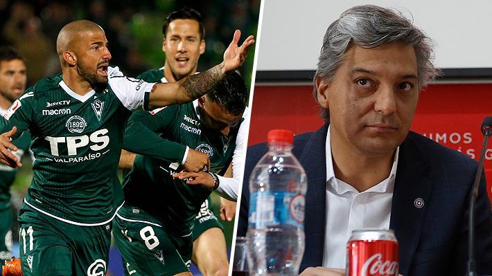 Clubes de Primera B presentan propuesta para determinar los ascensos y la ANFP se muestra dispuesta a revertir los acuerdos