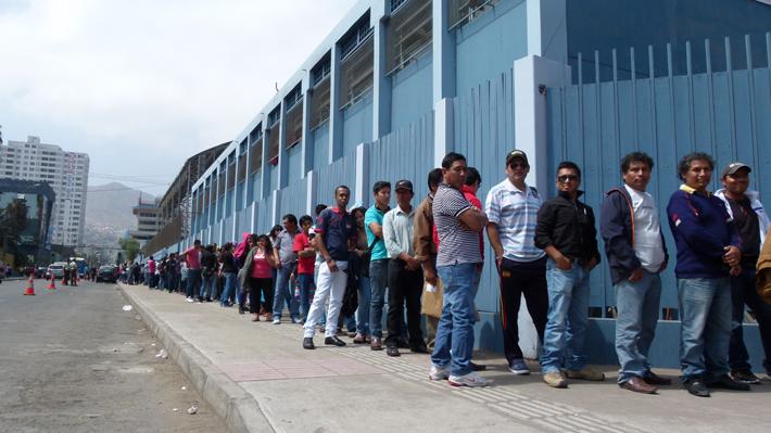 """Informe final de la OEA confirma que hubo """"manipulación"""" e """"irregularidades graves"""" en las elecciones generales de Bolivia"""