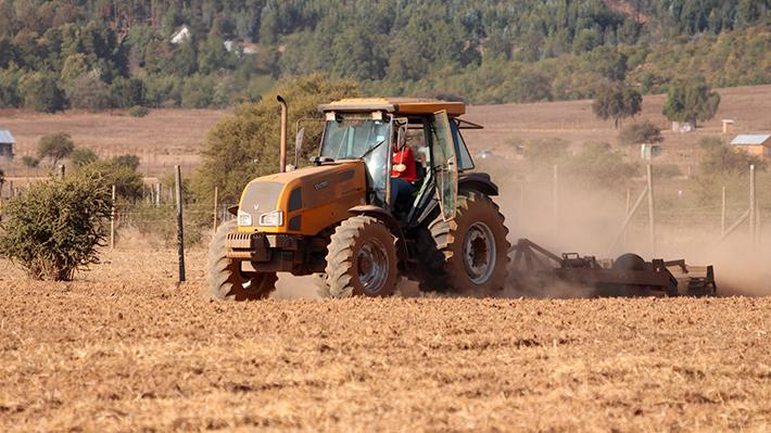 El papel de la agricultura en la crisis climática: Víctima, responsable y una posible solución
