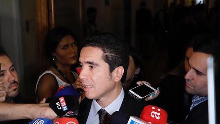 """Hacienda: """"Las perspectivas que plantea el Banco Central están alineadas con las nuestras, aunque algo más pesimistas"""""""