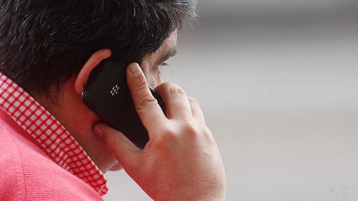 Ranking de la Subtel: Las empresas y servicios de telecomunicaciones que más reclamos han recibido mensualmente