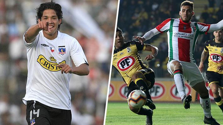 Movidas en el fútbol chileno: La U tiene arreglado su primer refuerzo y Matías Fernández se acerca a Colo Colo