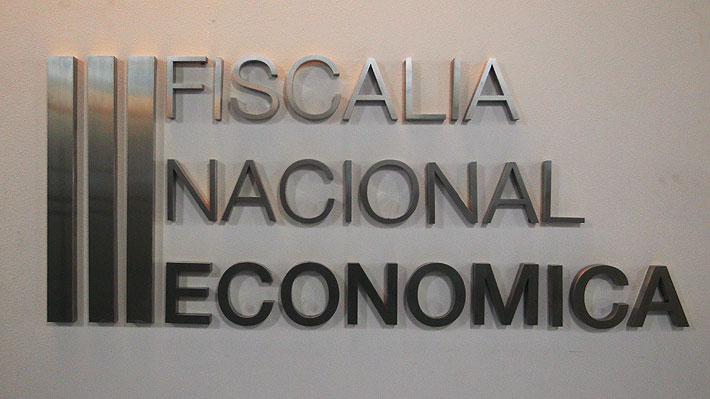Agenda antiabusos: El rol de la Fiscalía Nacional Económica y las nuevas facultades que le quiere otorgar el Gobierno