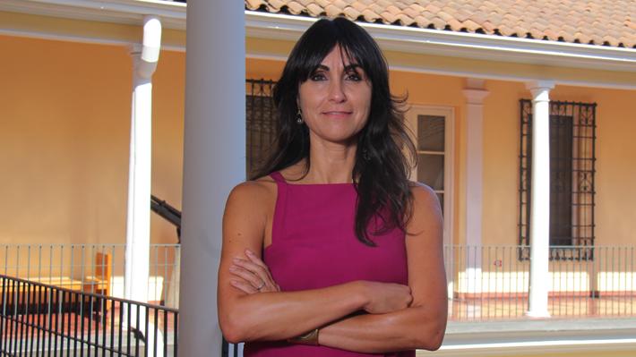 """Directora del MHN y cancelación de galería de la Democracia: """"Hay una decisión de priorizar la ampliación del museo"""""""