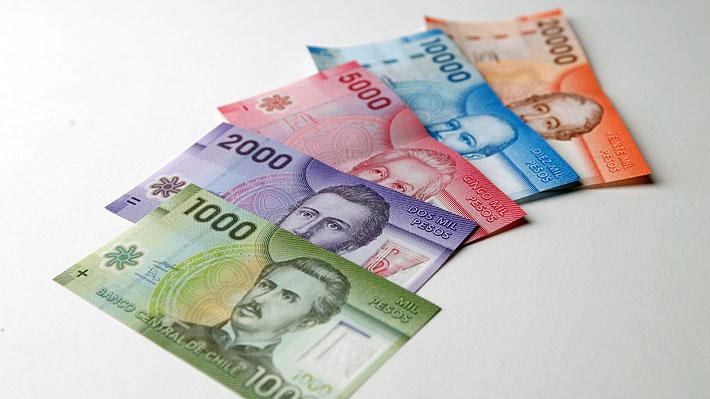 Comisión de Hacienda de la Cámara rechaza los guarismos del reajuste para el sector público