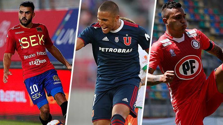 Los millones que hay en juego en la dilatada teleserie por el Chile 4 para la Libertadores