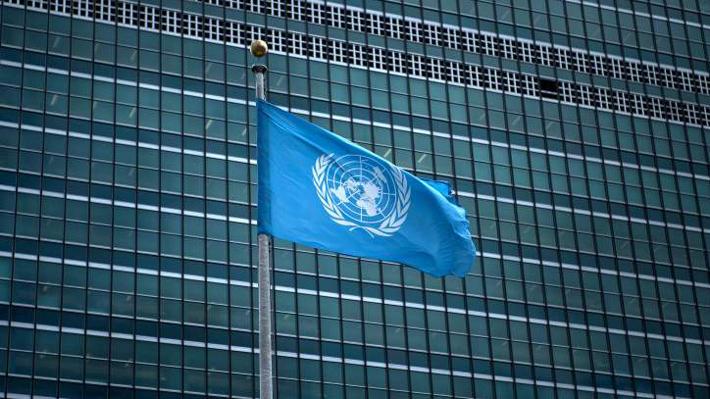 """ONU entrega informe y afirma que en Chile """"se han producido un elevado número de violaciones graves a los DD.HH."""""""