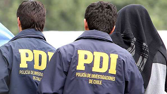 Fiscalía Centro Norte confirma detención de 20 personas en caso de presunta corrupción en el Minvu