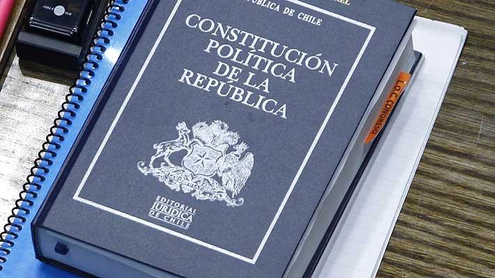 Lo que hay que saber para la trascendental votación de la reforma constitucional hoy en la Cámara
